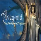 Aveyond: The Darkthrop Prophecy spel