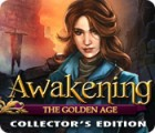 Awakening: The Golden Age Collector's Edition spel