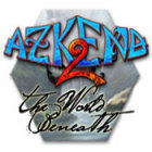 Azkend 2: The World Beneath spel