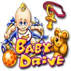 Baby Drive spel