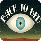 Back to Bed spel