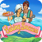 Baking Success spel