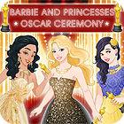 Barbie and The Princesses: Oscar Ceremony spel