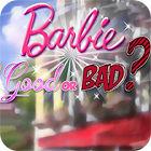 Barbie: Good or Bad? spel