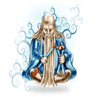 Bato - The Treasures of Tibet spel