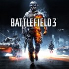 Battlefield 3 spel