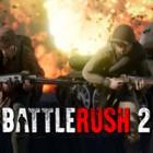Battlerush 2 spel