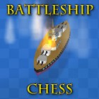 Battleship Chess spel