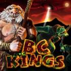 BC Kings spel