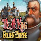 Be a King 3: Golden Empire spel