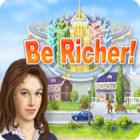 Be Richer spel