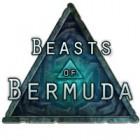 Beasts of Bermuda spel