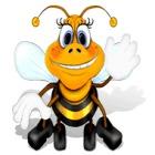 Beezzle spel