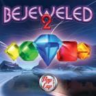 Bejeweled 2 spel