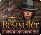 Bestseller: Curse of the Golden Owl spel