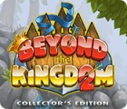 Beyond the Kingdom 2 Collector's Edition spel