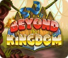Beyond the Kingdom spel