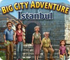 Big City Adventure: Istanbul spel