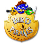 Bird Pirates spel