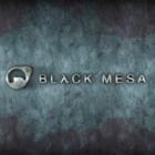 Black Mesa spel