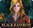 Black Rainbow spel