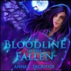 Bloodline of the Fallen - Anna's Sacrifice spel