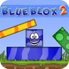 Blue Blox2 spel