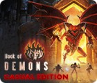 Book of Demons: Casual Edition spel