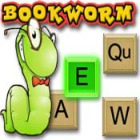 BookWorm spel