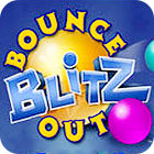 Bounce Out Blitz spel