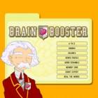 Brain Booster spel