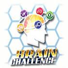 Brain Challenge spel