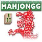 Brain Games: Mahjongg spel