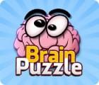 Brain Puzzle spel