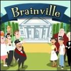 Brainville spel