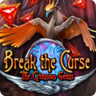 Break the Curse: The Crimson Gems spel