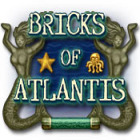 Bricks of Atlantis spel