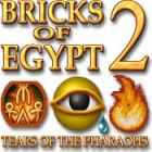 Bricks of Egypt 2 spel
