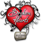 Broken Hearts: A Soldier's Duty spel