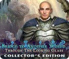 Bridge to Another World: Through the Looking Glass Collector's Edition spel