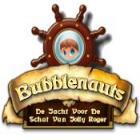 Bubblenauts: De Jacht Op De Schat Van Jolly Roger spel