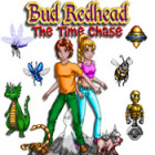 Bud Redhead spel