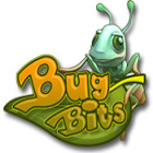 BugBits spel