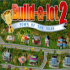 Build a lot 2 spel