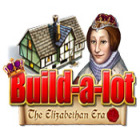 Build-a-Lot: The Elizabethan Era spel
