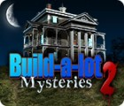 Build-a-Lot: Mysteries 2 spel