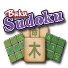 Buku Sudoku spel