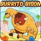Burrito Bison spel