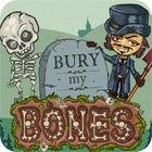 Bury My Bones spel