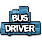 Bus Driver spel